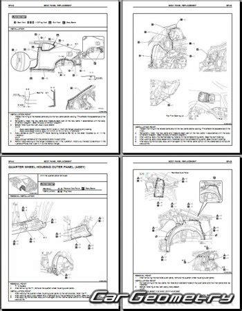 how to download repair manuals 2010 scion xd regenerative braking 2008 scion xd repair manual html autos weblog