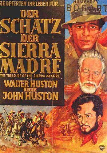 filme stream seiten the treasure of the sierra madre der schatz der sierra madre bild 1 von 7 moviepilot de