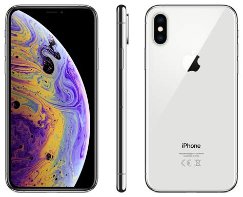 apple iphone xs max even more amazing with shamel create your own post paid plans buy