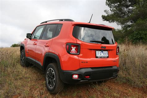 red jeep renegade 2016 100 red jeep 2016 used jeep renegade 2 4 trail hawk