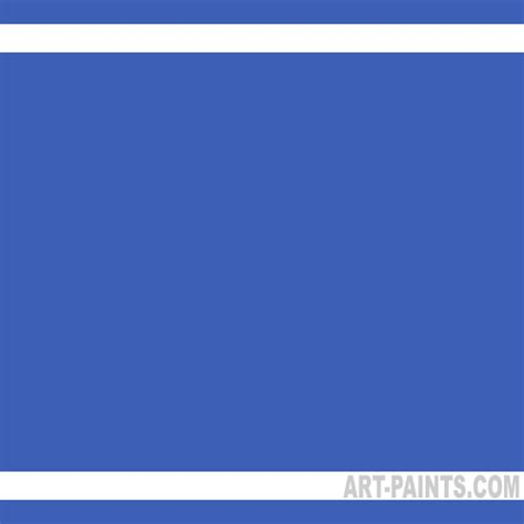 blue paints royal blue artist stained glass window paints 209 630