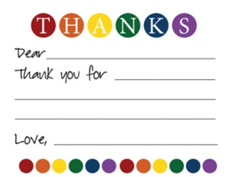 printable thank you notes uk printable thank you cards free best easy to print card