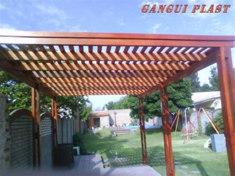 cobertizos ingles techos pergolas para jardin inspirational pixelmari