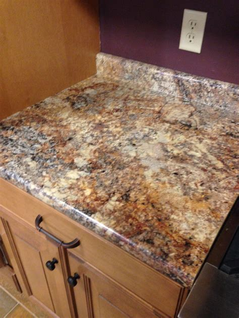 Formica Golden Mascarello #3465 Laminate   Home   Kitchen
