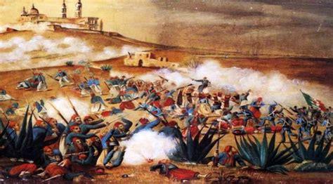 Resumen 5 De Mayo by La Batalla De Puebla 5 De Mayo De 1862 Resumen Para Tarea