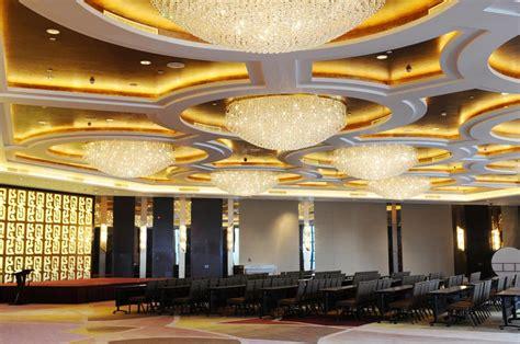 Indian Themed Restaurant Interior Designers in Delhi ...