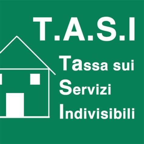 ufficio postale borgo san lorenzo la tasi si calcola on line gonews it