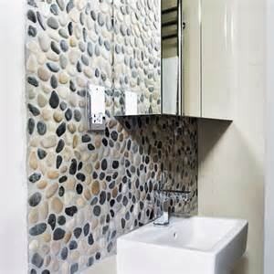 Bathroom Wall Texture Ideas Gallery For Gt Bathroom Wall Texture Ideas