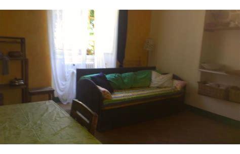 appartamenti in affitto la spezia da privati privato affitta appartamento vacanze bilocale con