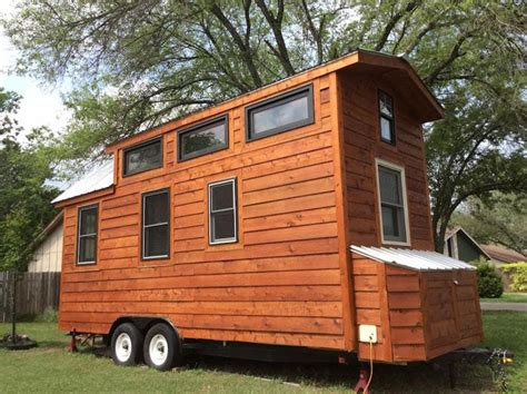 tiny house plans for sale this 250 sq foot home has a refreshing style tiny house