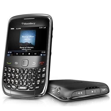 Blackberry Curve 9330 Black Cdma Wholesale Blackberry Curve 9330 Black Verizon Page Plus