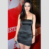 Rhea Kapoor Boyfriend | 500 x 750 jpeg 65kB