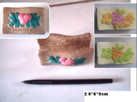 Unik Boneka 4d For Samsung S5 souvenir tempat kartu nama s5 souvenir pernikahan