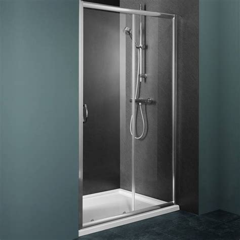 ella sliding shower door sizes 1000 1200 from review