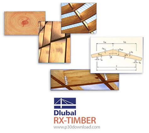 dlubal rx timber v2 06 1103 x64 a2z p30 softwares