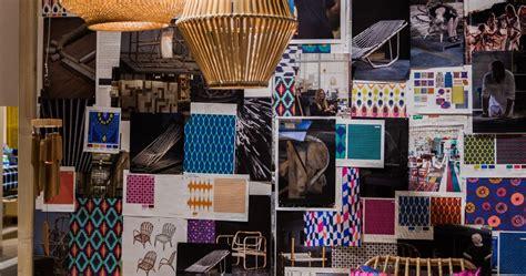 jassa collection la maison jolie jassa an artisan inspired collection