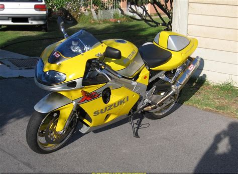 Suzuki Tl1000r For Sale South Africa Motorcycle Parts Sportbike Roadracing Accessories For