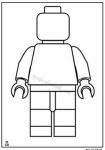 magic ninjago lego coloring pages 02