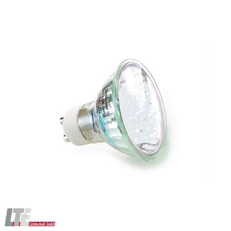 leuchtmittel led led gu10 leuchtmittel 220 240v ac 50 60hz gu10 1 3w