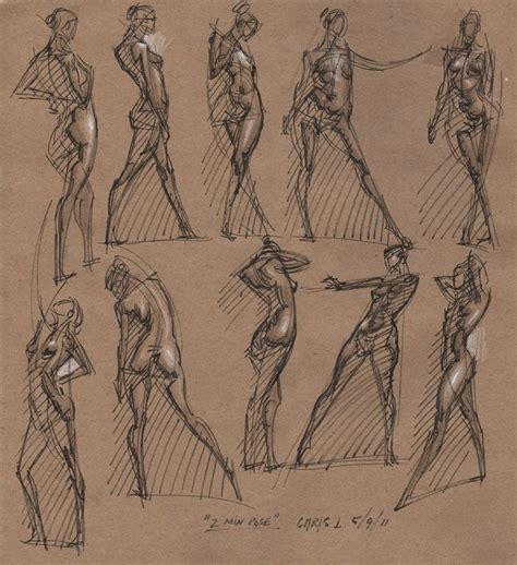 figure drawing models on pinterest figure drawing life figure drawing styles human figure art pinterest