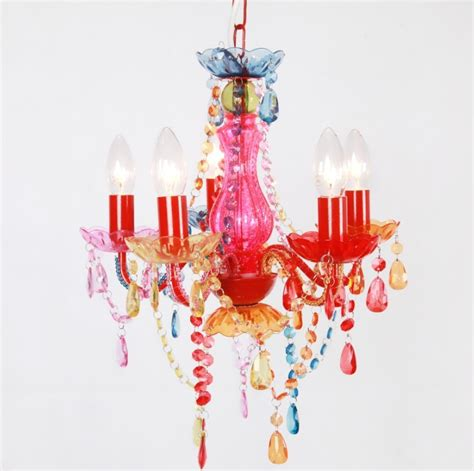 Compare Prices On Pink Chandelier Online Shopping Buy Low Price Pink Chandelier At