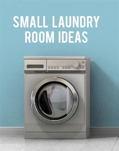 Pictures Of Small Laundry Rooms With Pictures Of Small Small Laundry
