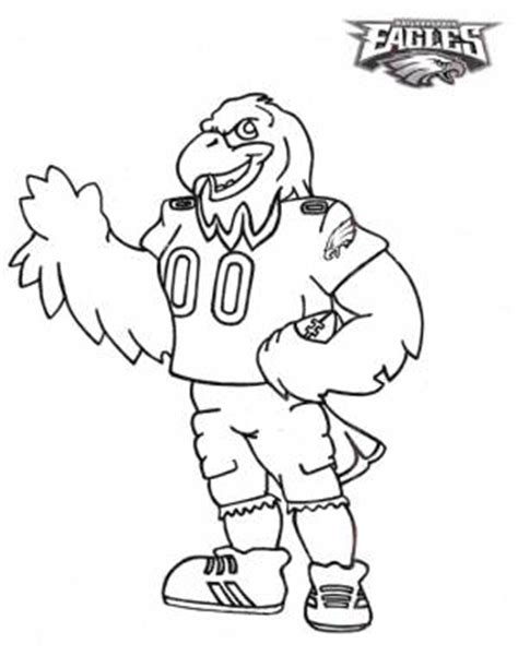eagle mascot coloring pages coloring education resources free teaching resources
