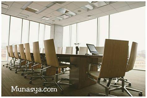 Kursi Enduro kelebihan memilih kursi kantor di enduro