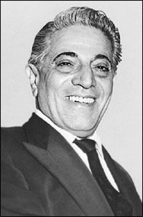 biography aristotle onassis aristotle onassis greek magnate biography