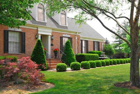 Landscape Design Using Picture Of Your House Info Ldsrealestate Info