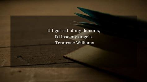 reiki hold my i ve got this books amazing quotes from books and authors