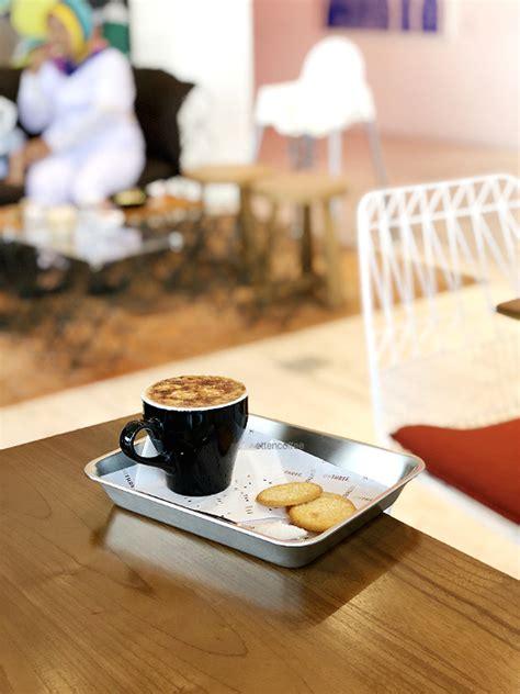 coffee senopati jakarta majalah otten coffee