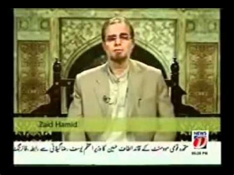 biography hazrat khalid bin waleed al walid i