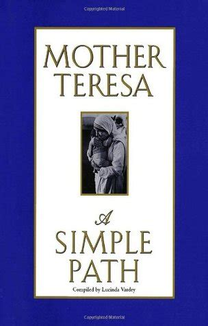 of 2 path to union books simple path by teresa reviews discussion