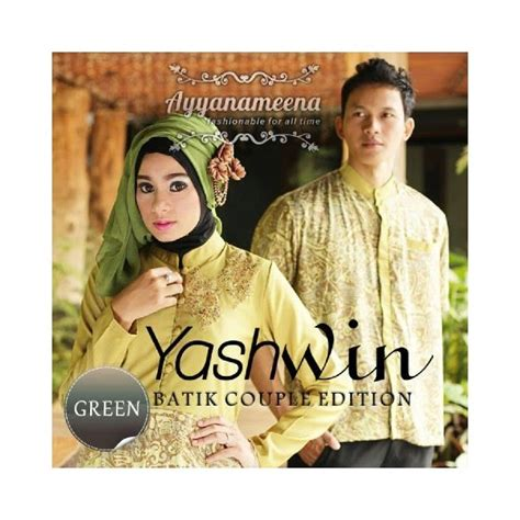 Jawhara Dress Kemeja rumah savana yashwin batik by ayyanamena