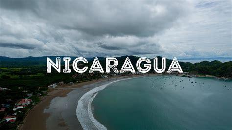 imagenes de peñas blancas nicaragua travel in nicaragua youtube