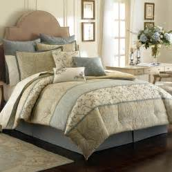 King Size Bed In A Bag With Curtains Laura Ashley Berkley Bedding Collection From Beddingstyle Com