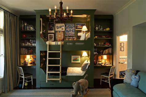 amazing boys bedroom top 10 bunk beds decoholic