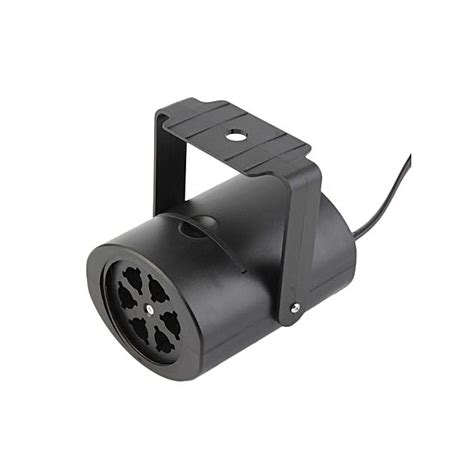 Bright Light Projector - buy generic led graphic bright laser projection l