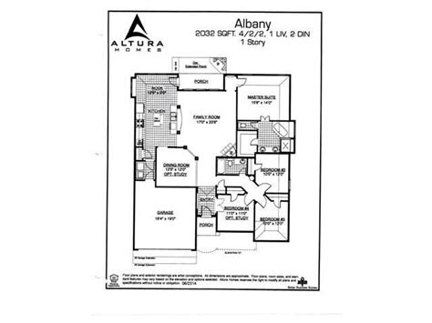 heartland homes stanford floor plan gurus floor