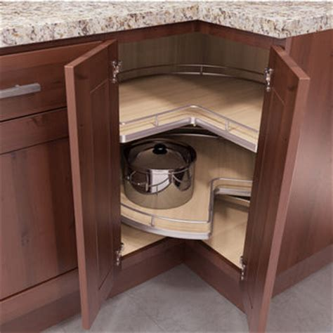 kitchen recycle bin lazy susan corner cabinet hinge pie cut lazy susans for kitchen cabinets built in heavy