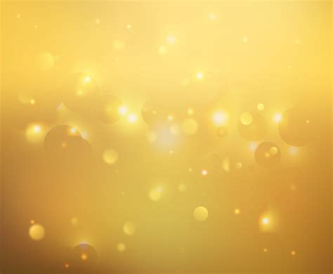 free vector gold background vector art graphics gold blurred vector background vector art graphics