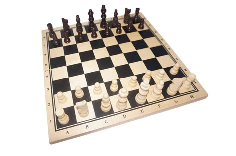 chess board buy wooden chess board set cheap board set from china buy