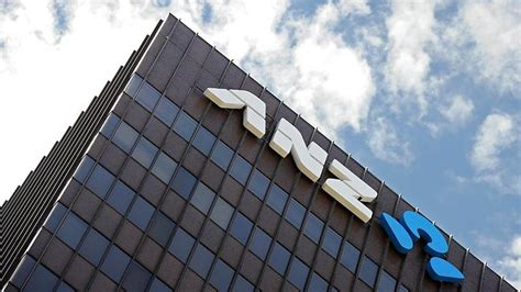 bank anz anz to lift home loan rates beyond reserve bank s official