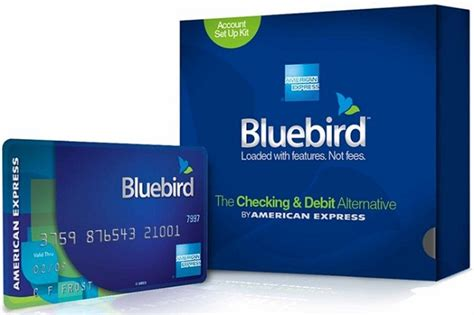 Walmart Amex Gift Card - wal mart american express team up to launch bluebird prepaid card