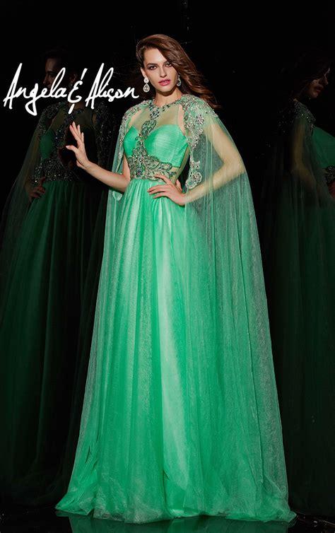 Primadonna Angela Pojok Lavender angela and alison prom a51090 angela and alison prom prom dresses pageant dresses
