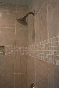 bathroom tile ideas lowes lowes bathrooms remodel home decoration ideas