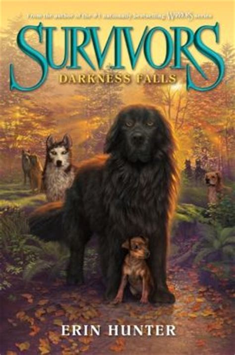 a survivor s guilt books darkness falls erin s survivors series 3 by erin