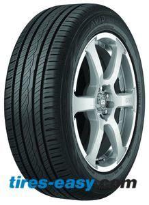 good design award issued   top tire brands  tires easy blog