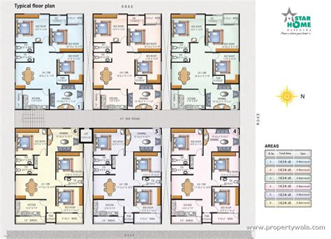 multiplex floor plans multiplex floor plans house design